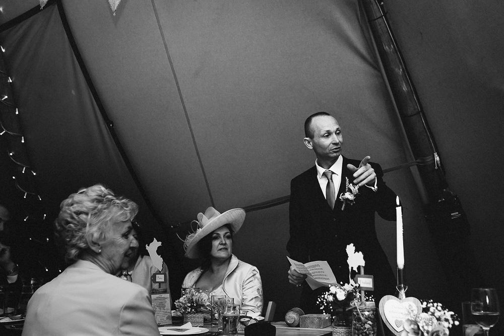 Kings-Acre-Wedding-Photography (51 of 91)
