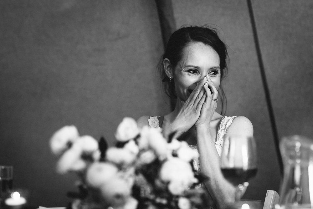 Kings-Acre-Wedding-Photography (52 of 91)