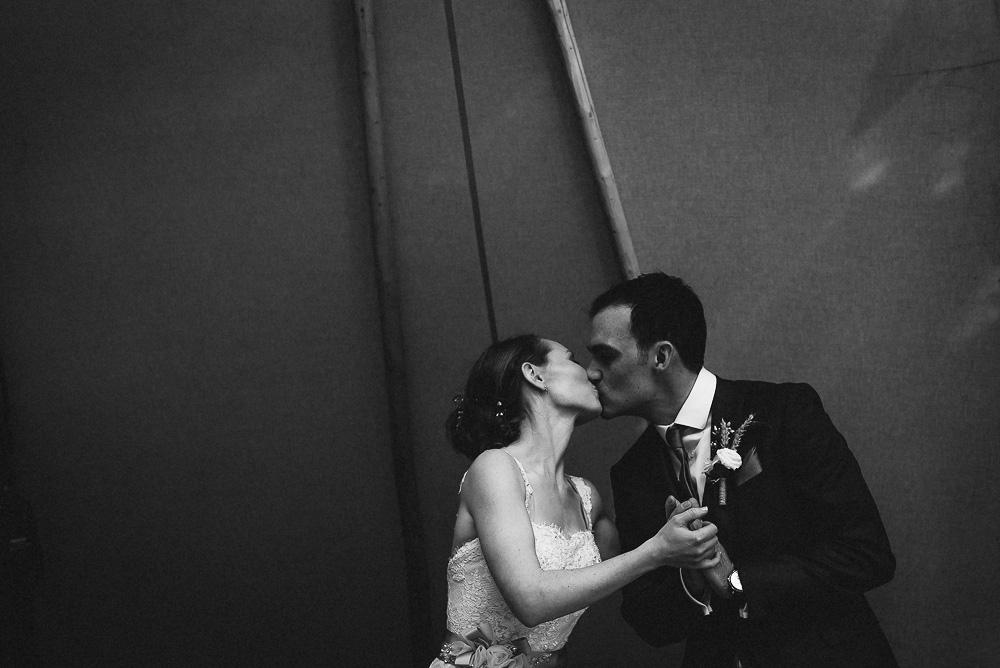 Kings-Acre-Wedding-Photography (55 of 91)