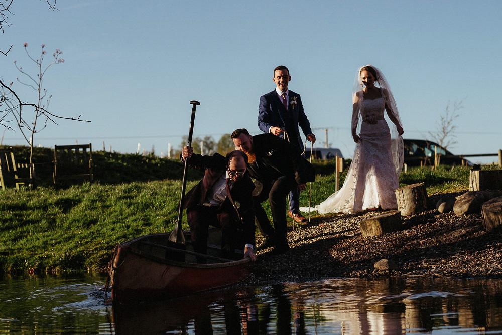 Kings-Acre-Wedding-Photography (60 of 91)