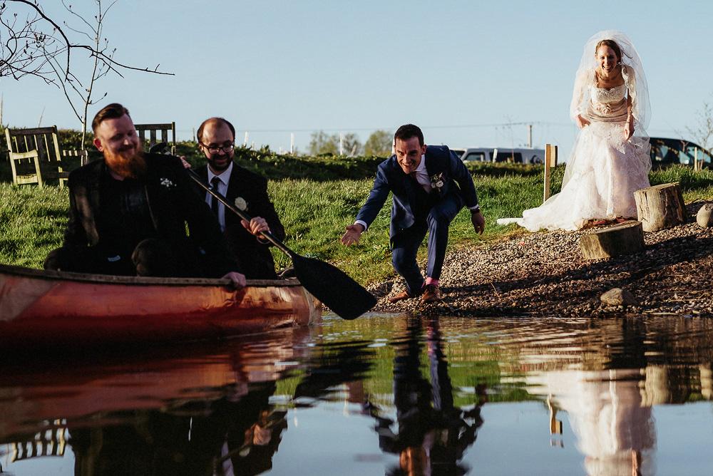 Kings-Acre-Wedding-Photography (62 of 91)