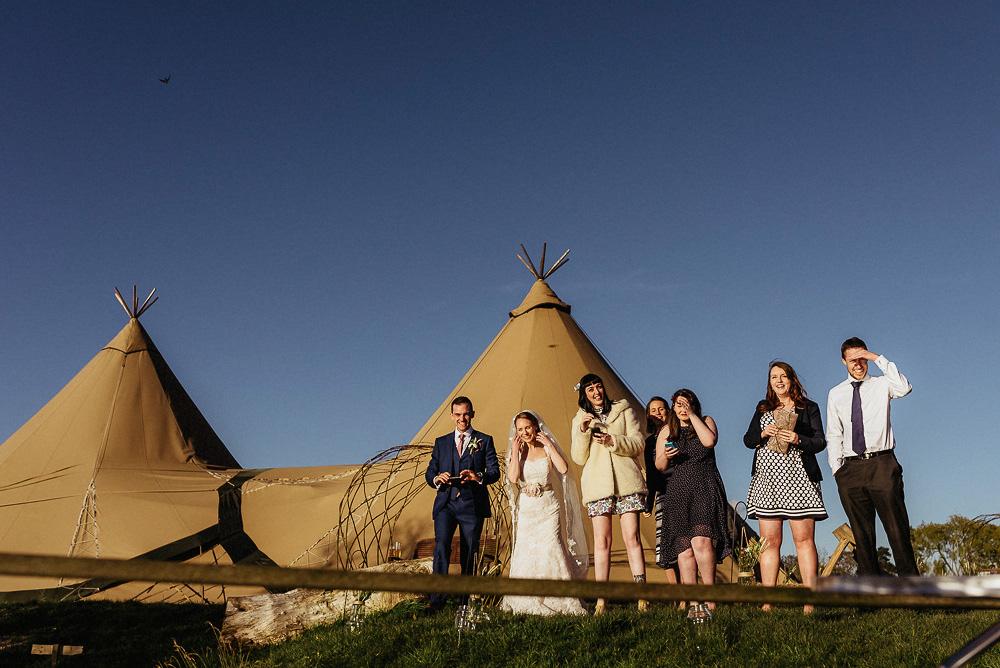 Kings-Acre-Wedding-Photography (64 of 91)