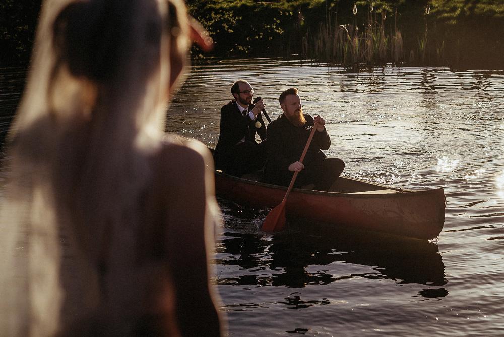 Kings-Acre-Wedding-Photography (65 of 91)