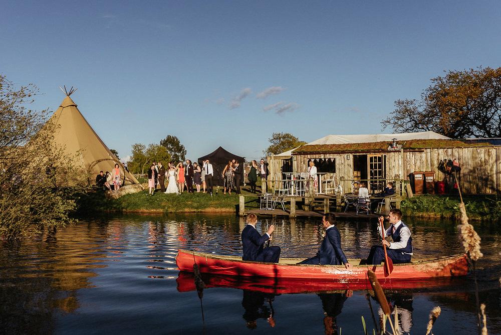 Kings-Acre-Wedding-Photography (66 of 91)