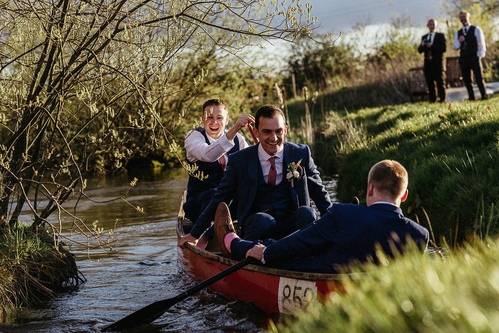 Kings-Acre-Wedding-Photography (67 of 91)