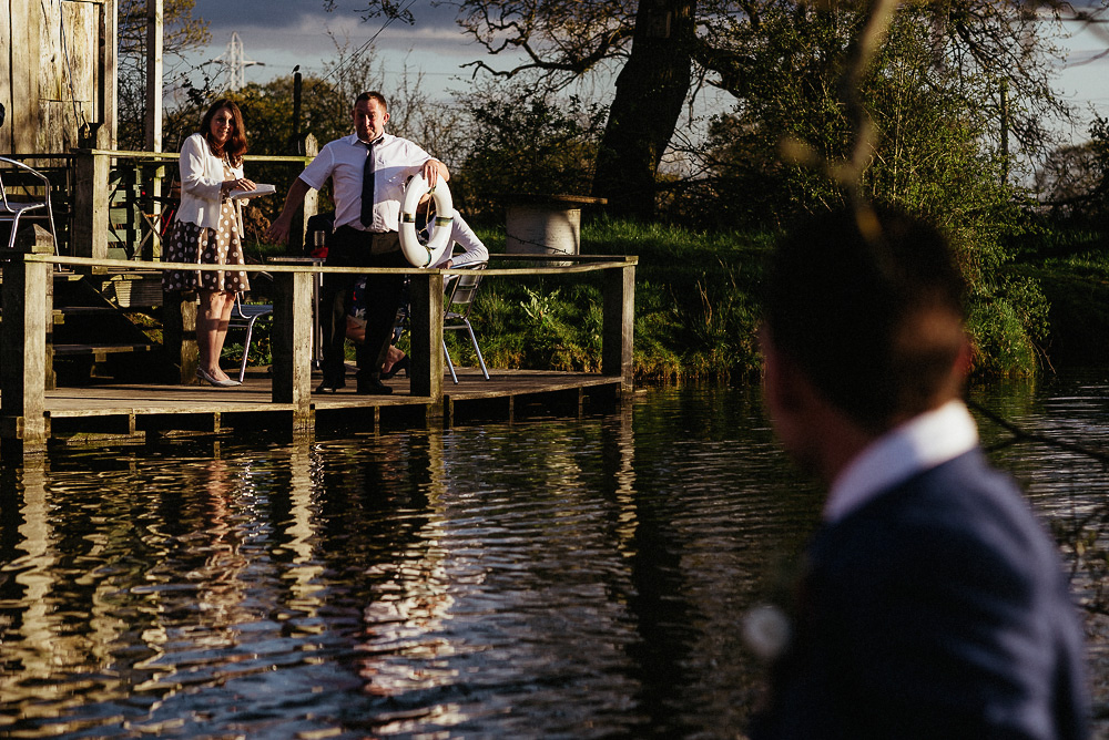 Kings-Acre-Wedding-Photography (68 of 91)