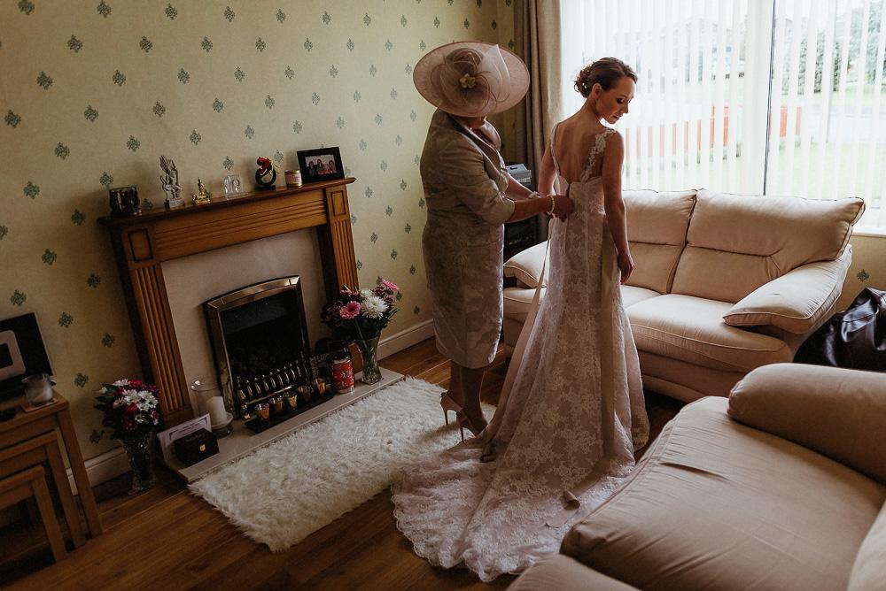 Kings-Acre-Wedding-Photography (7 of 91)