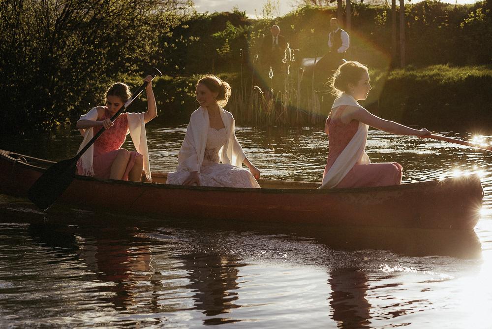 Kings-Acre-Wedding-Photography (70 of 91)