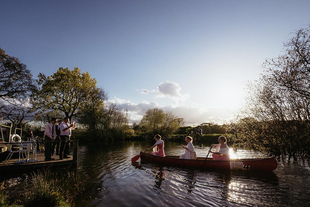 Kings-Acre-Wedding-Photography (71 of 91)