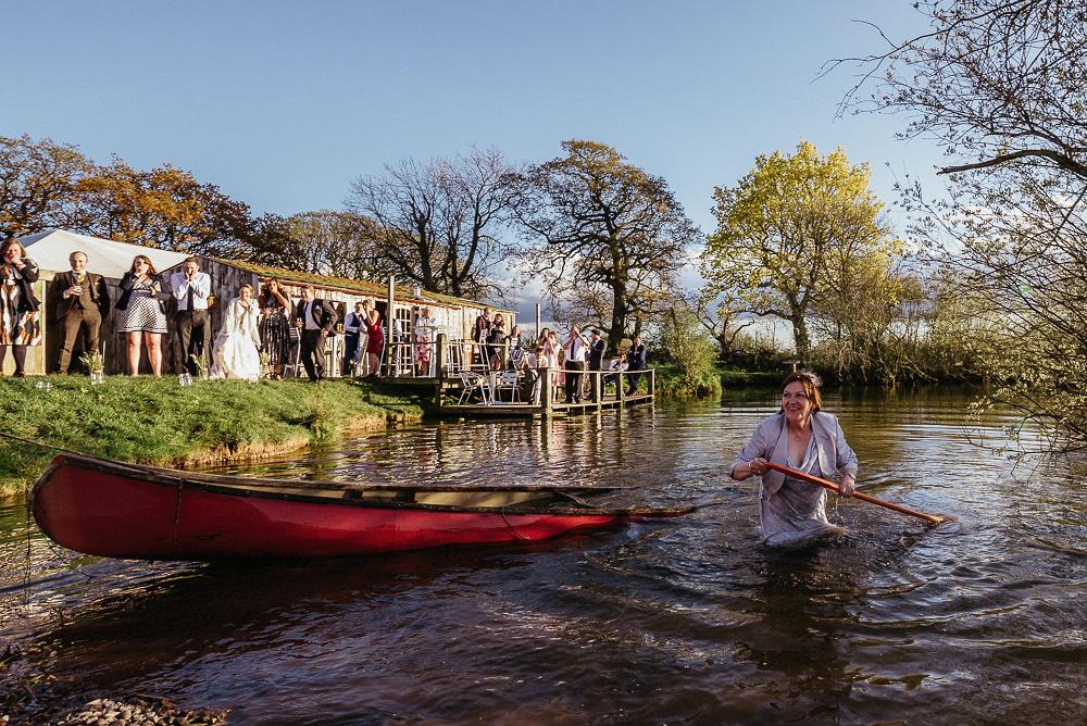 Kings-Acre-Wedding-Photography (75 of 91)
