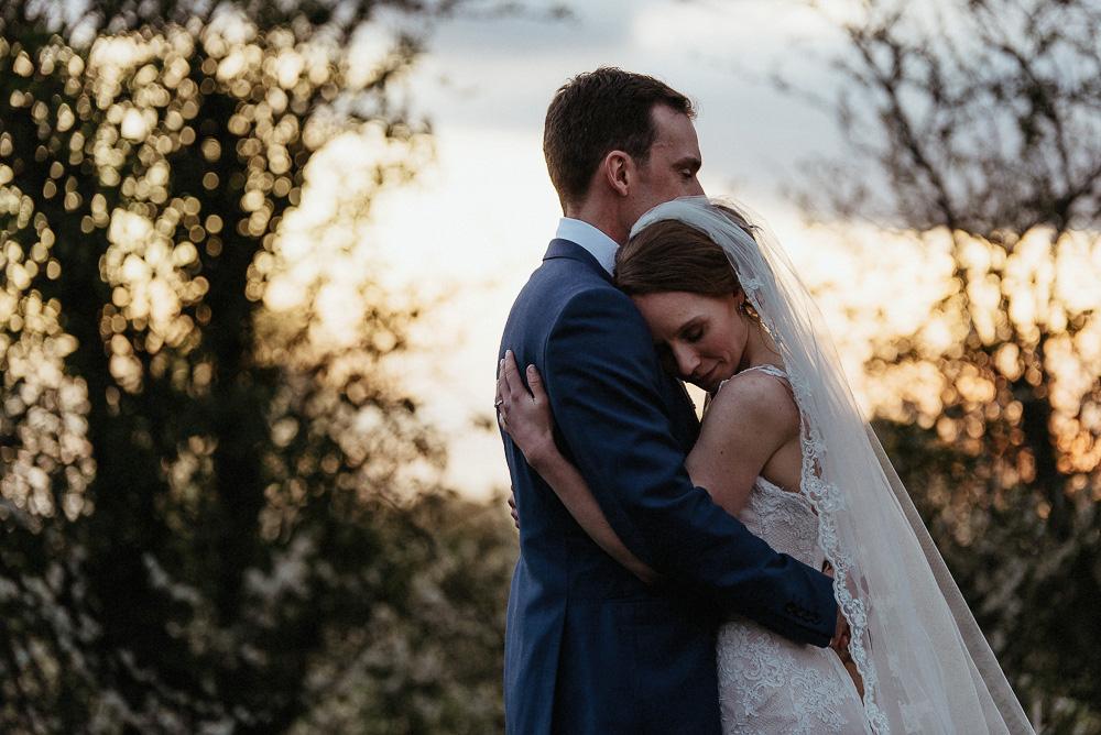 Kings-Acre-Wedding-Photography (78 of 91)