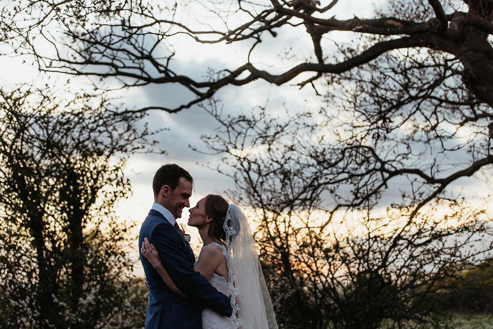 Kings-Acre-Wedding-Photography (79 of 91)