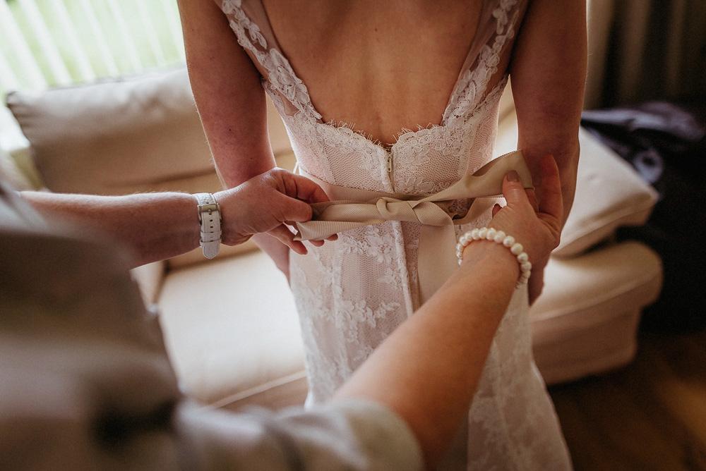 Kings-Acre-Wedding-Photography (8 of 91)