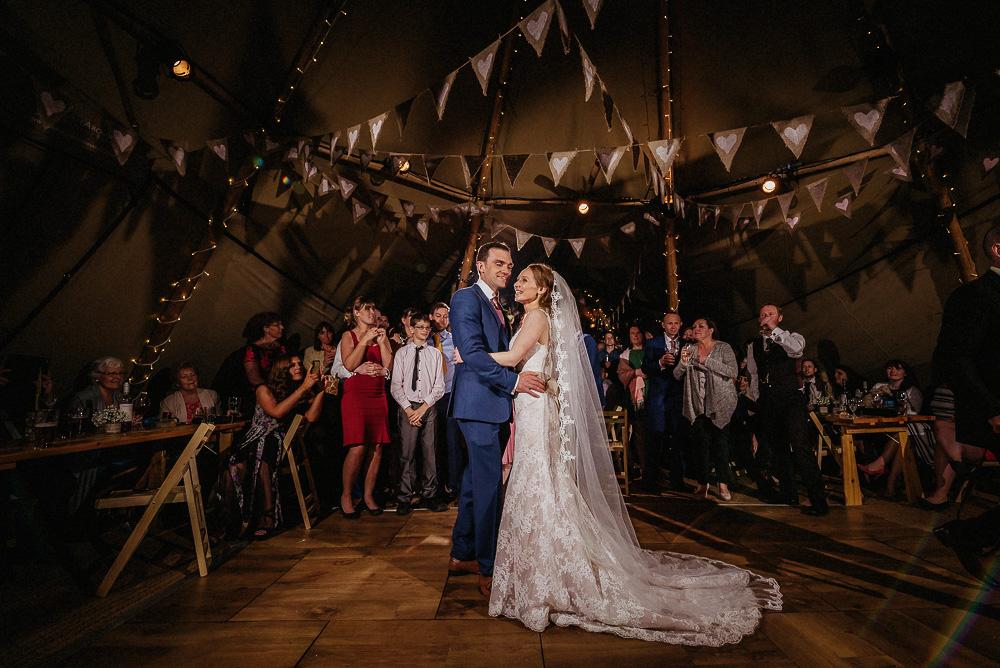 Kings-Acre-Wedding-Photography (80 of 91)
