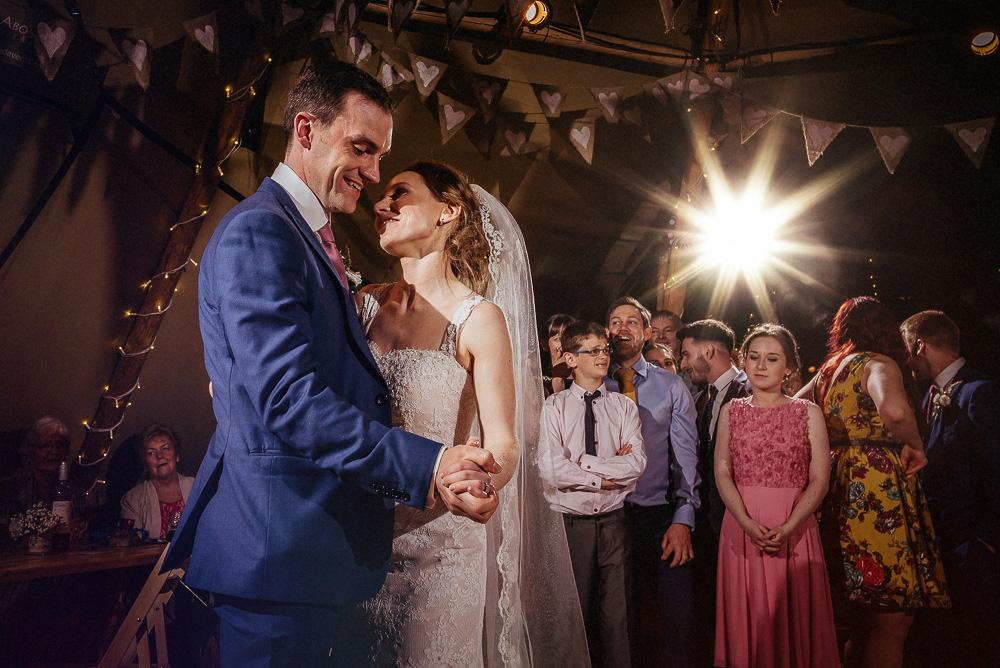 Kings-Acre-Wedding-Photography (81 of 91)