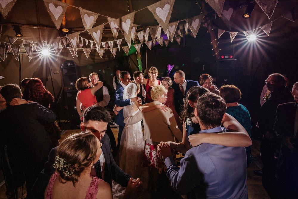 Kings-Acre-Wedding-Photography (82 of 91)