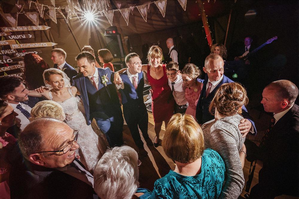 Kings-Acre-Wedding-Photography (83 of 91)