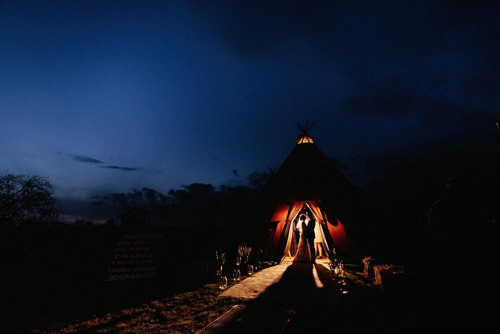Kings-Acre-Wedding-Photography (89 of 91)