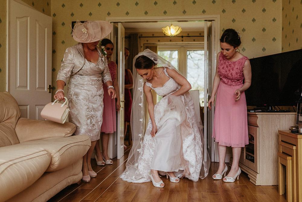 Kings-Acre-Wedding-Photography (9 of 91)