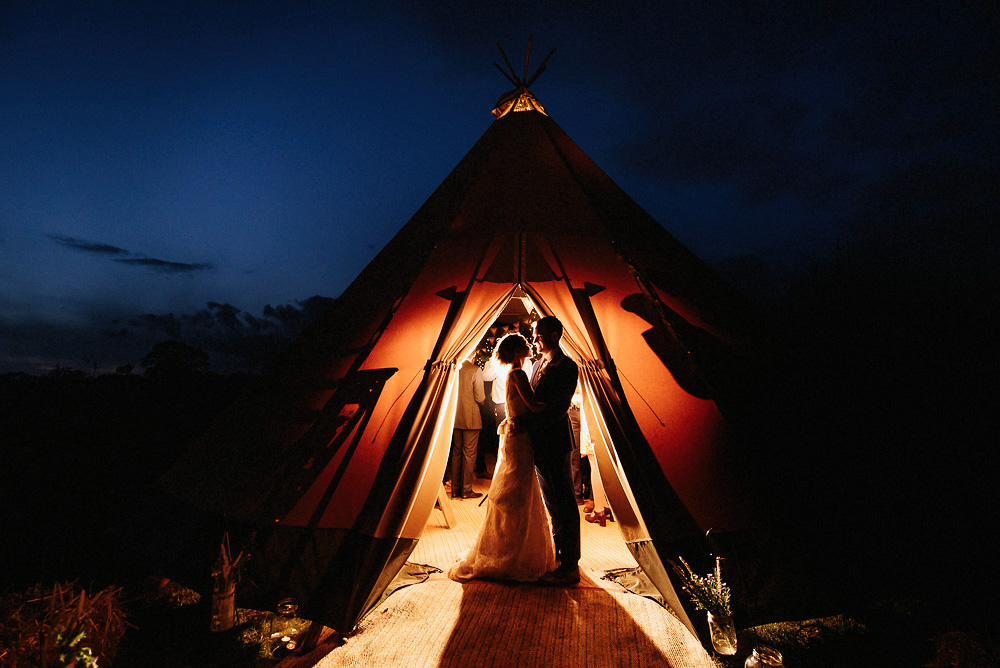 Kings-Acre-Wedding-Photography (90 of 91)