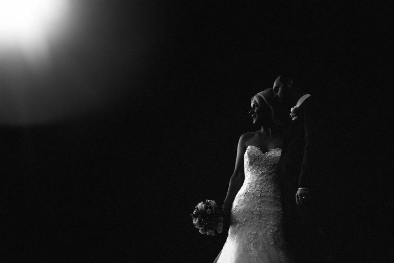 Fixby-Hall-Wedding-Photography