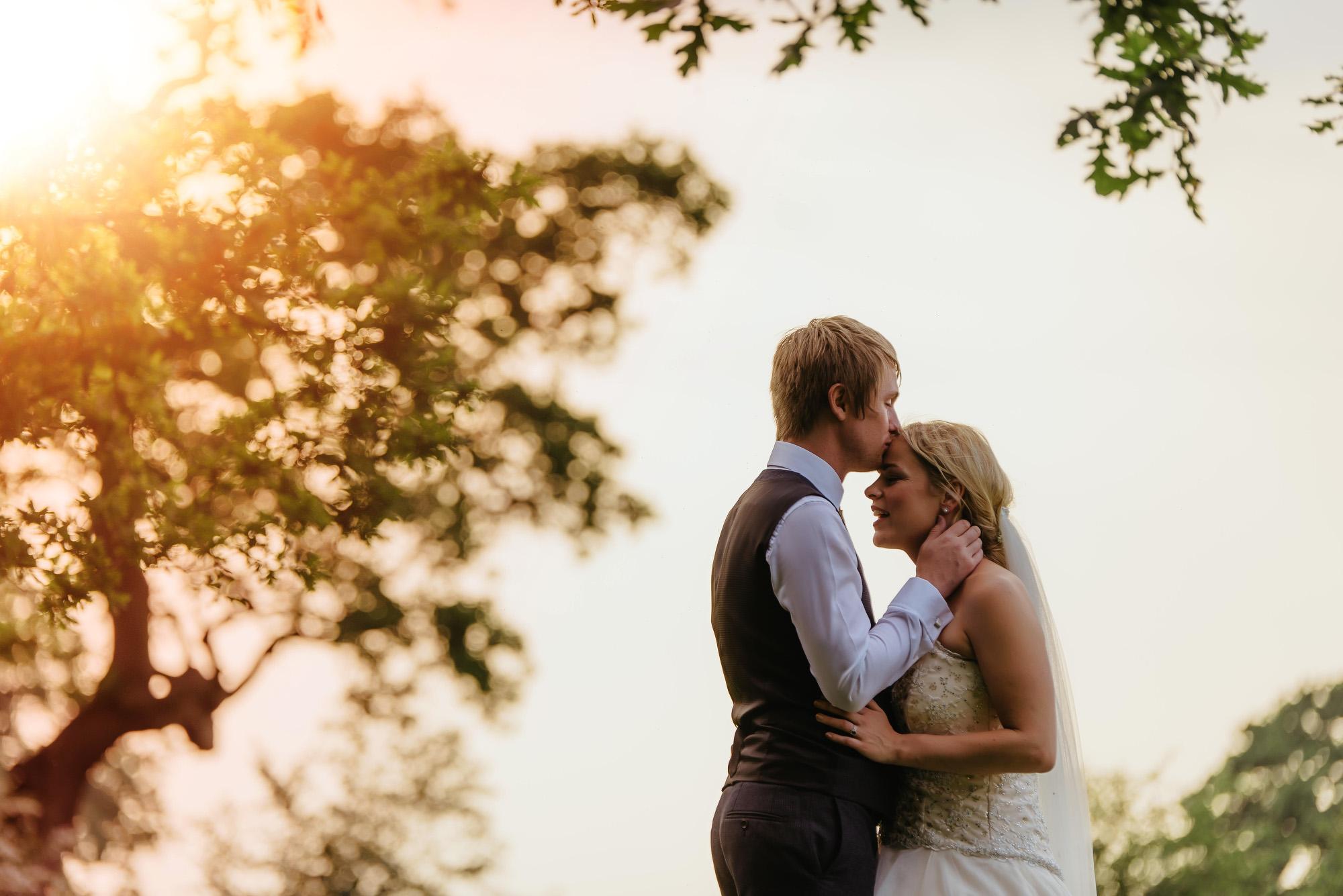 Woodford Village Hall Wedding Photography