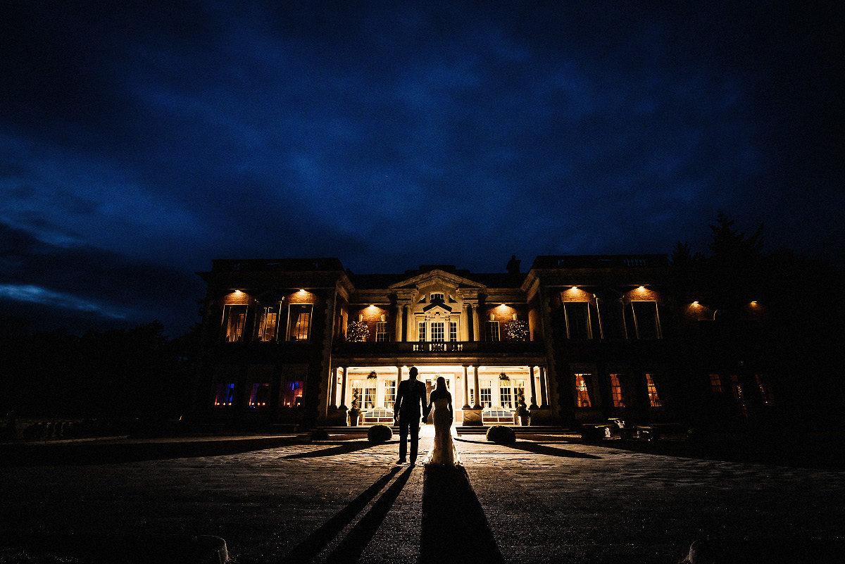 Eaves-Hall-Wedding-Photography