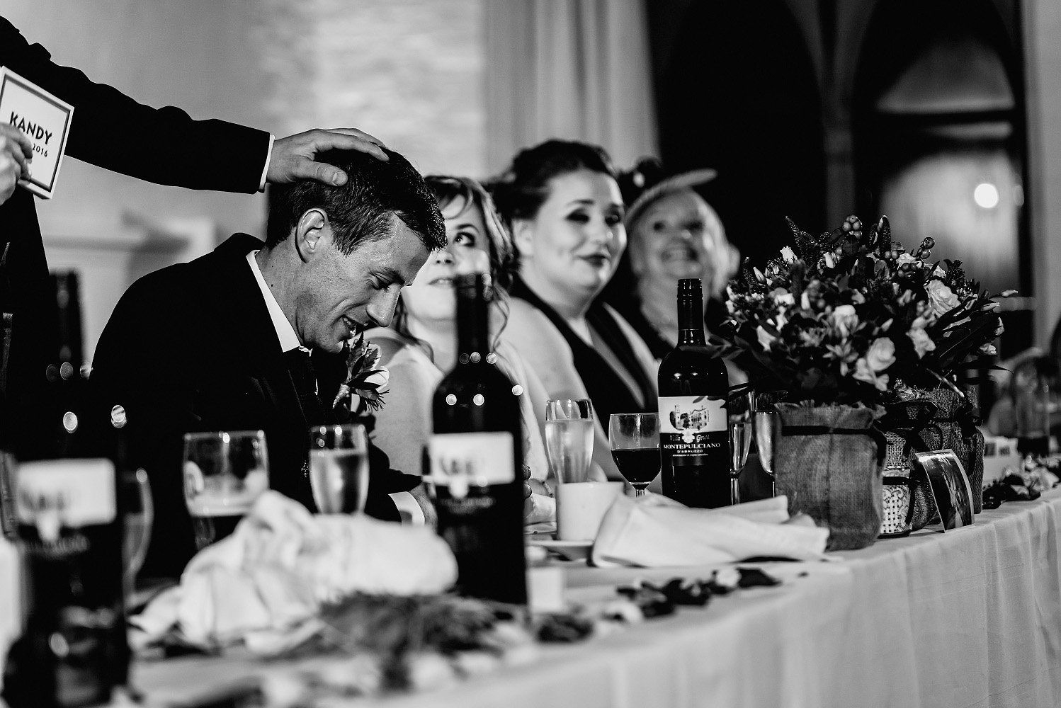 Kadie & Andrew (429 of 536)