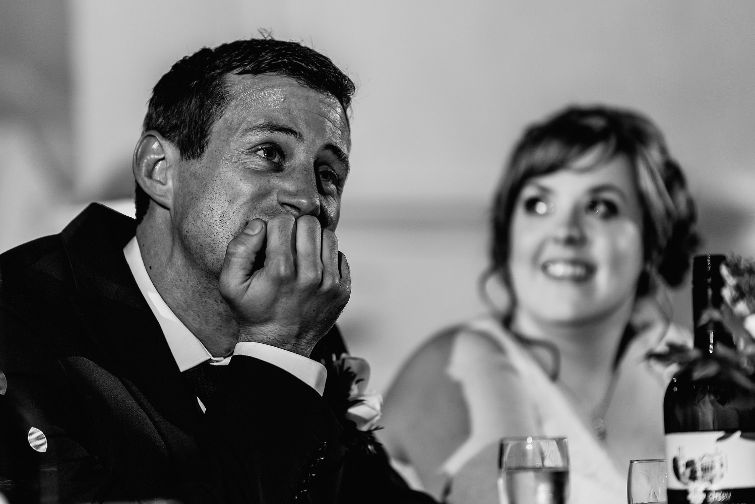 Kadie & Andrew (439 of 536)