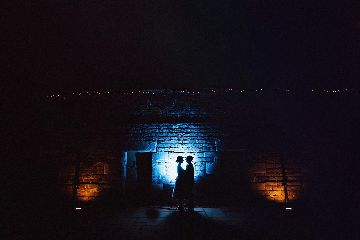 The-Ashes-Barns-Wedding-Photography-65