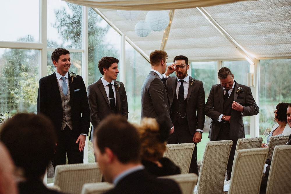 Abbeywood-Estate-Wedding-Photography 016