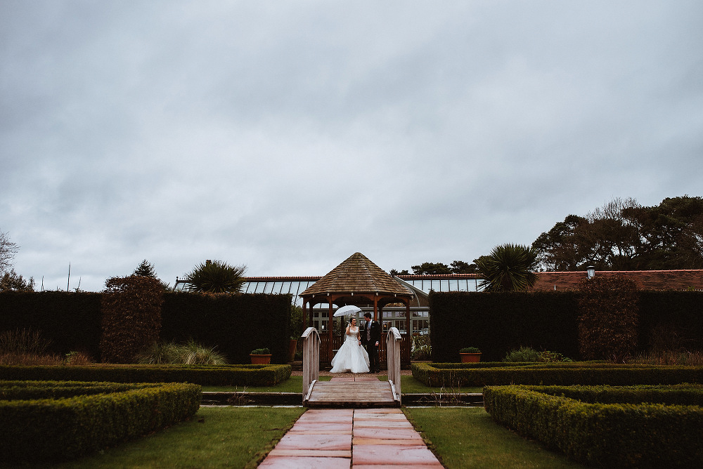Abbeywood-Estate-Wedding-Photography 035