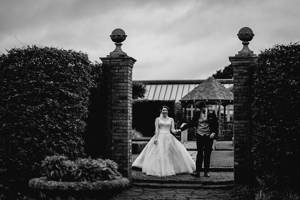 Abbeywood-Estate-Wedding-Photography 036