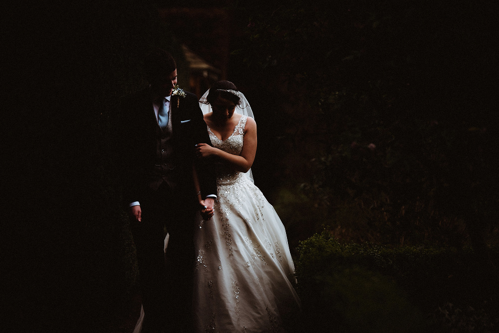 Abbeywood-Estate-Wedding-Photography 038