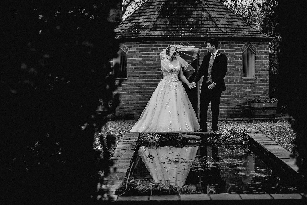 Abbeywood-Estate-Wedding-Photography 039