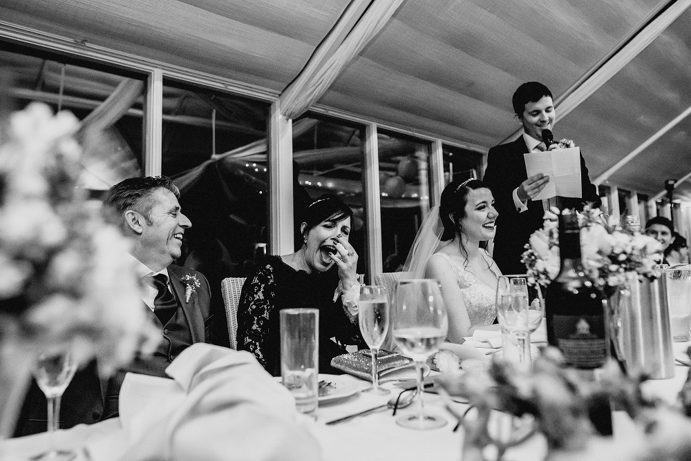 Abbeywood-Estate-Wedding-Photography 050