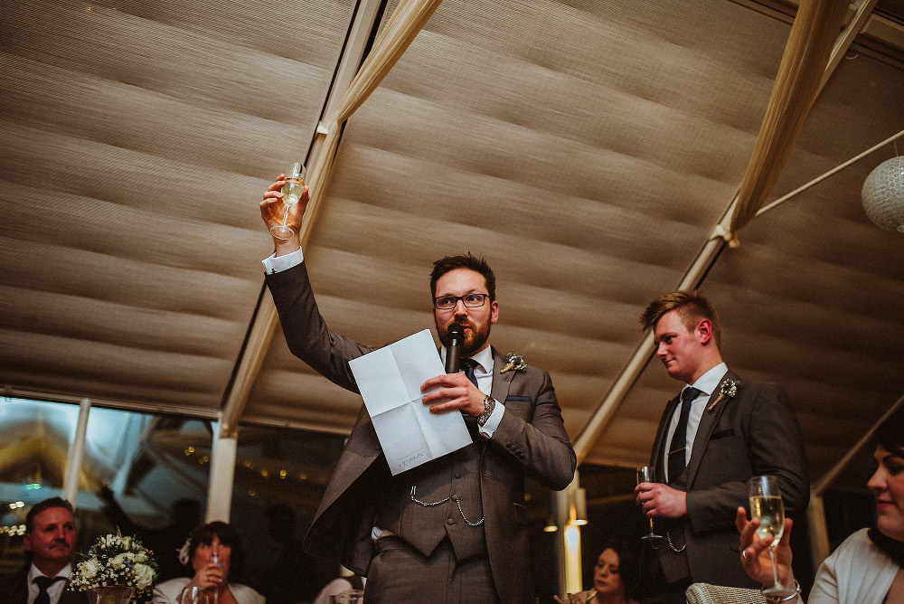 Abbeywood-Estate-Wedding-Photography 054