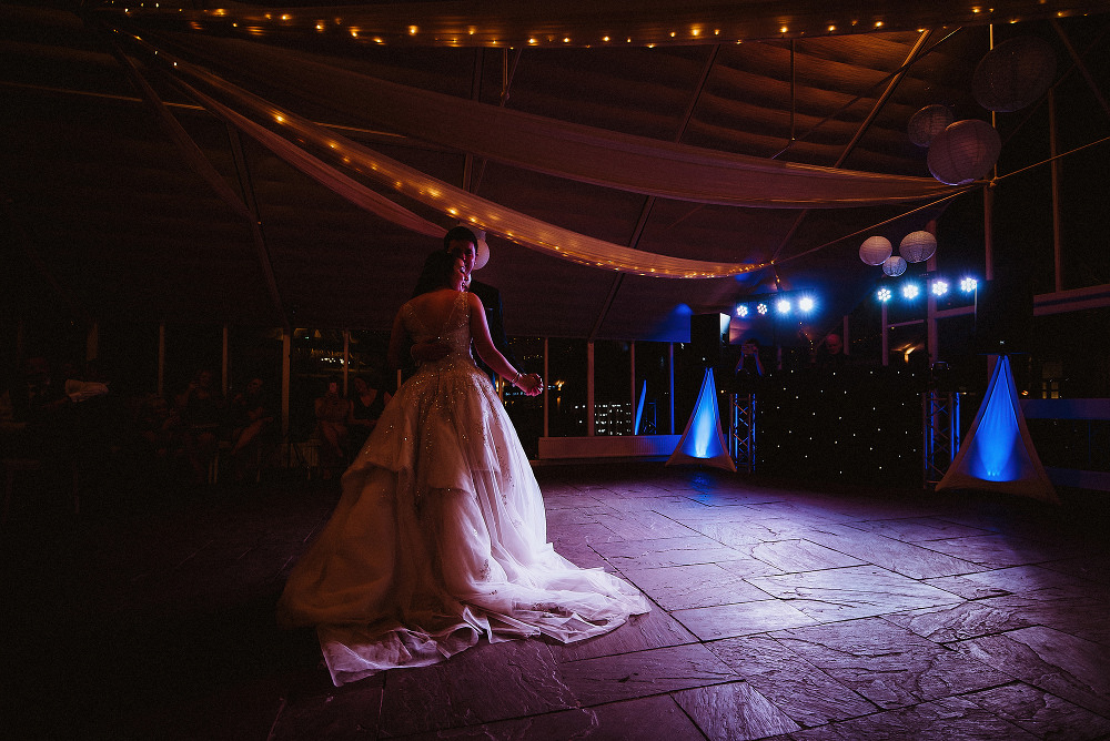 Abbeywood-Estate-Wedding-Photography 063