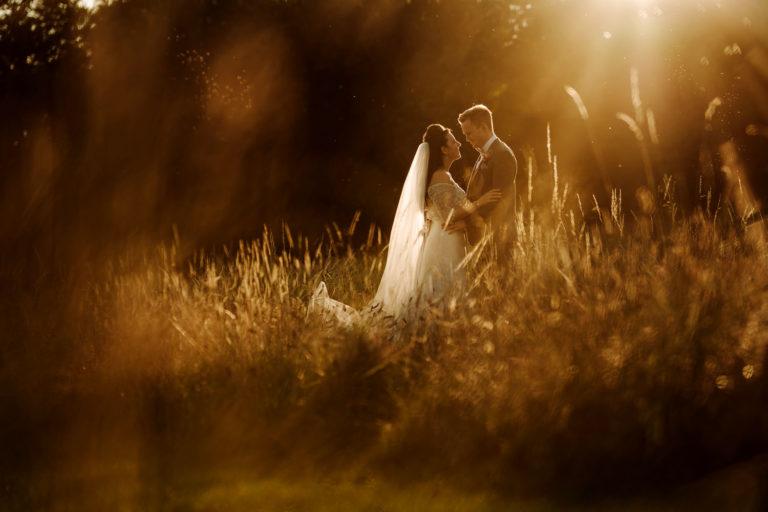 Compton-Verney-Wedding-Photo