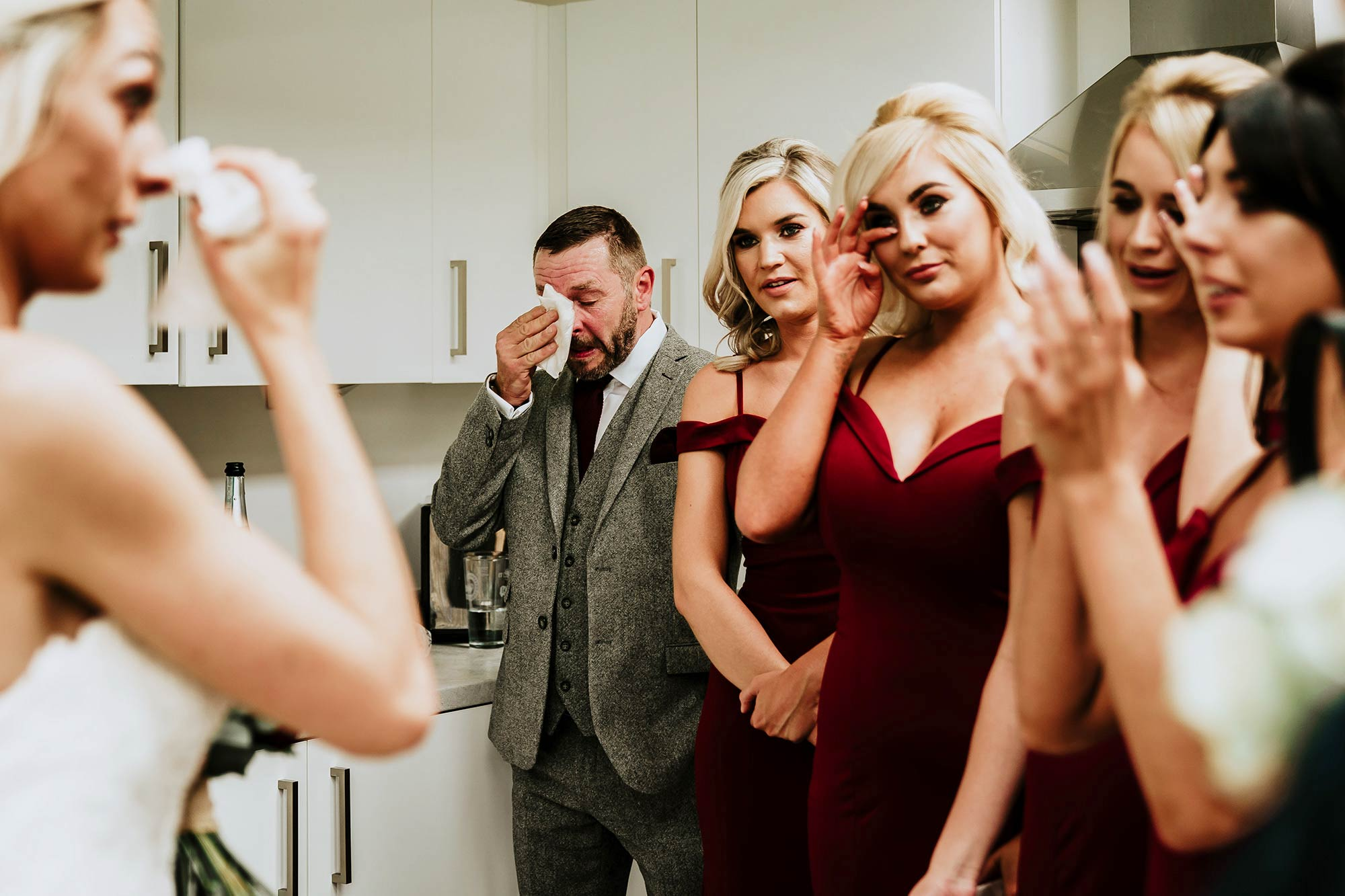 Andrew Keher Liverpool Wedding Photographer 5 2000 wide