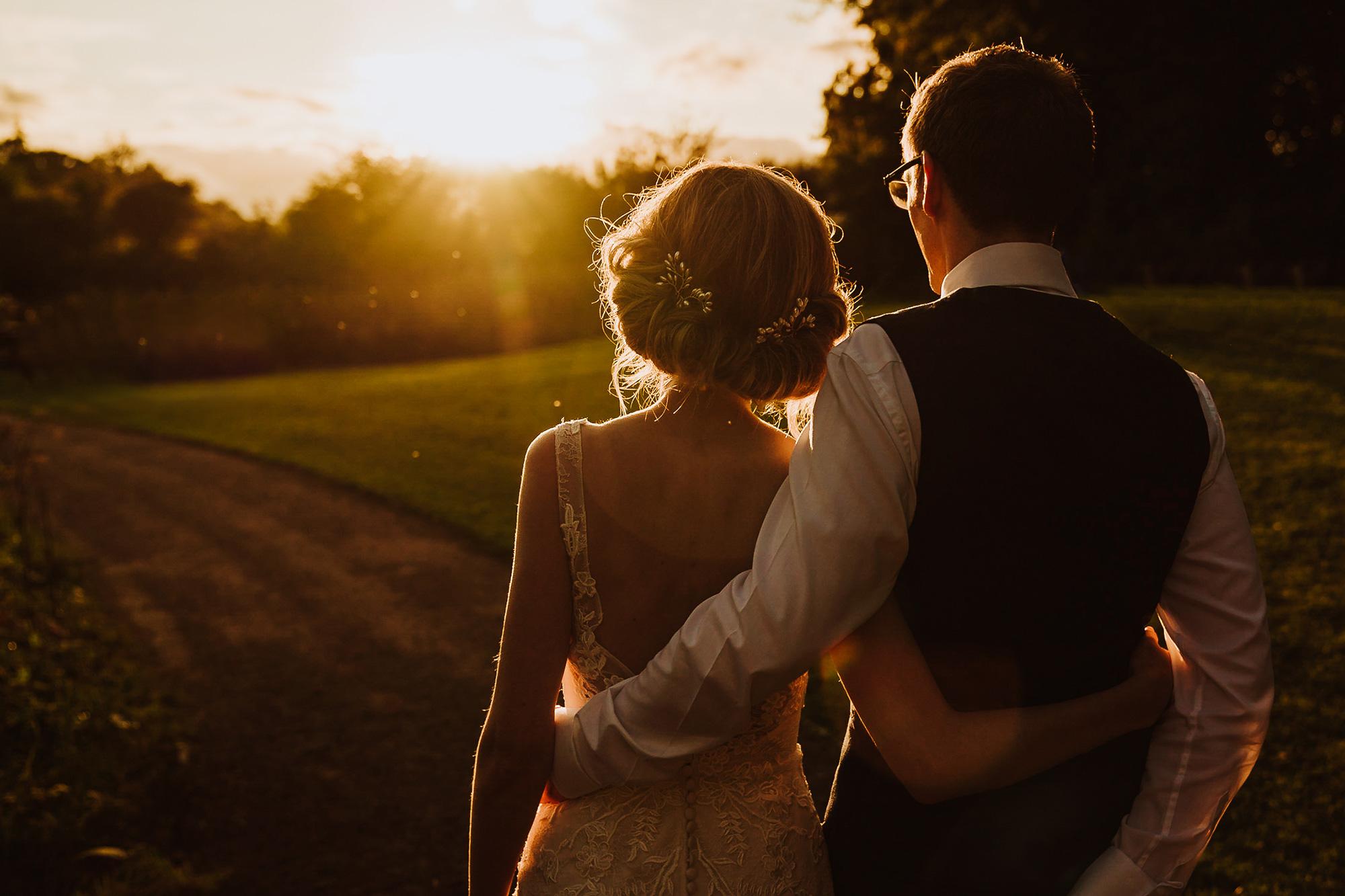 Knowsley Hall Wedding Photo2
