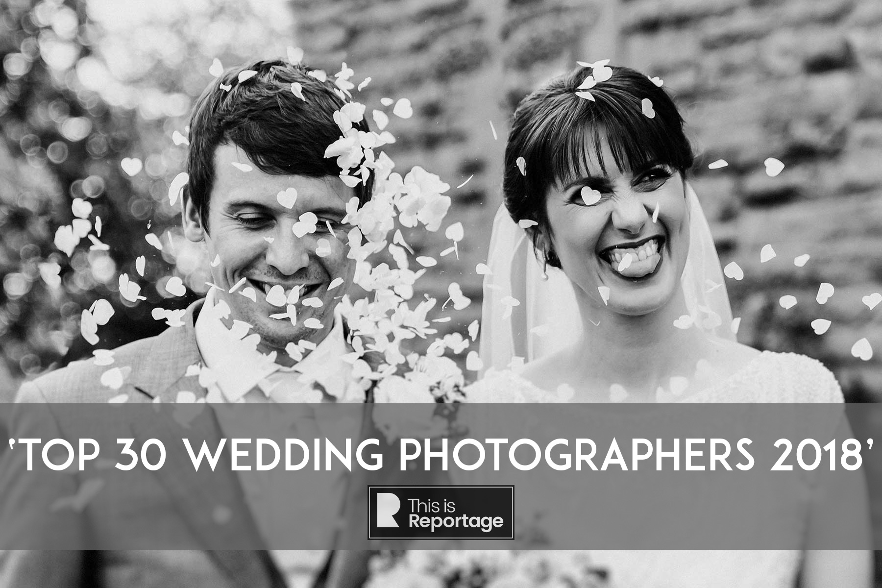 Liverpool-Wedding-Photographer-Confetti-2
