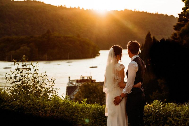 Belsfield Hotel Wedding Photo (70 of 77)