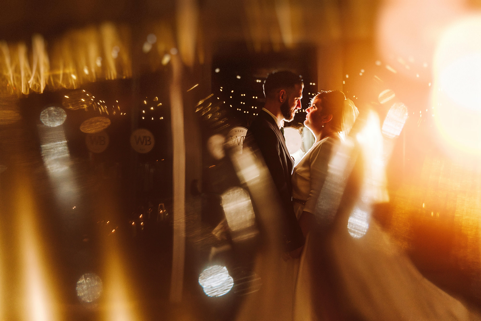 Hannah & Lewis Titanic 2018 (624 of 682)