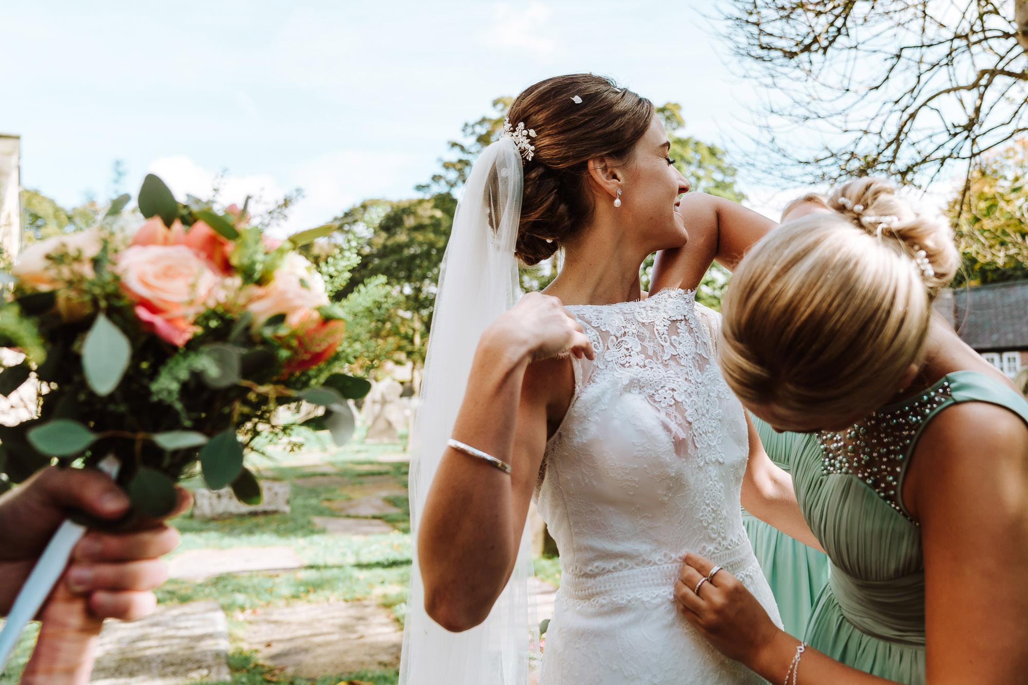 Liverpool Wedding Photographer BO2018 (1 of 1)-101