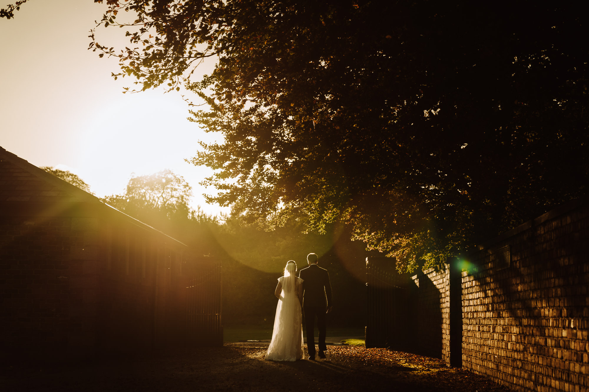 Liverpool Wedding Photographer BO2018 (1 of 1)-106
