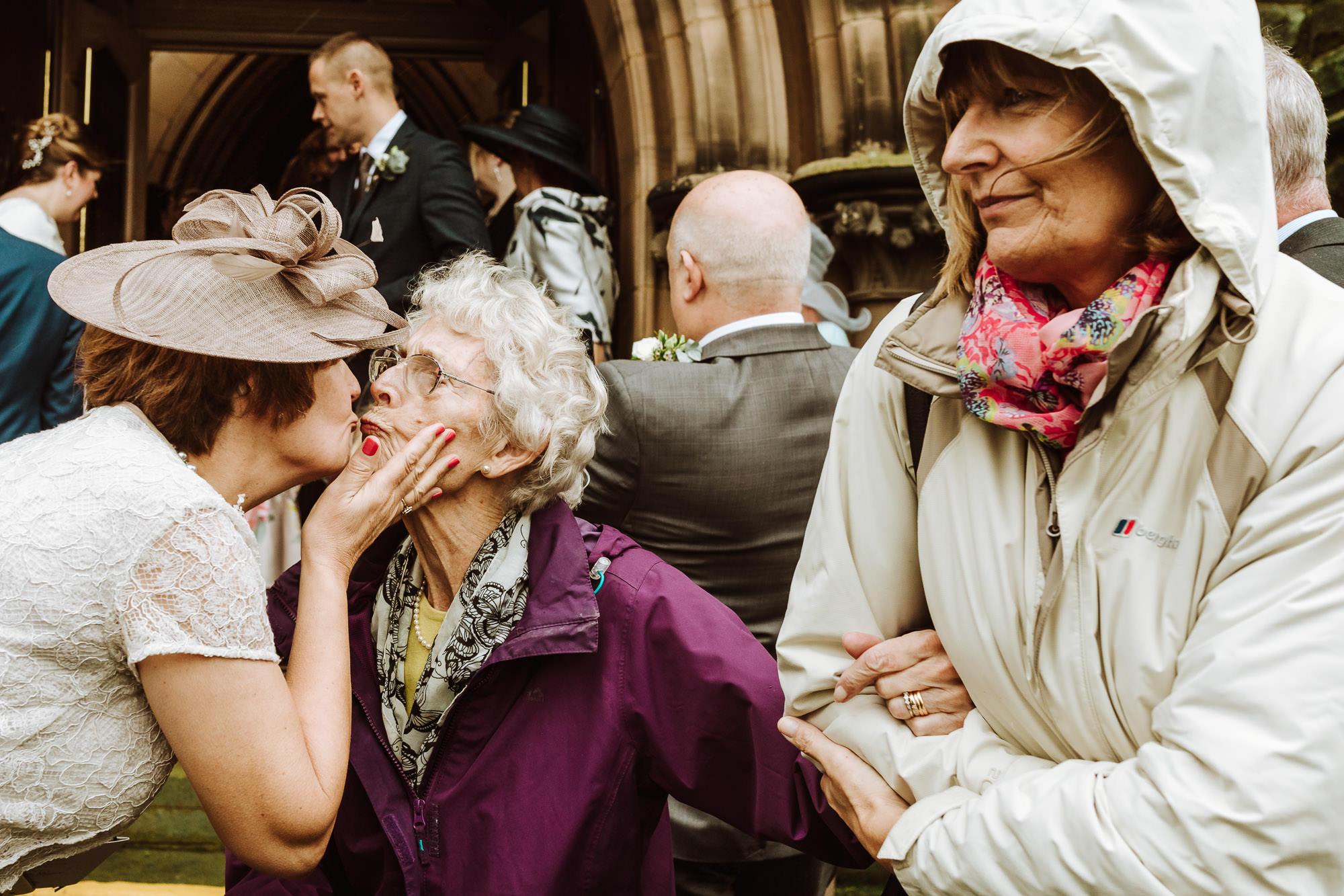 Liverpool Wedding Photographer BO2018 (1 of 1)-110