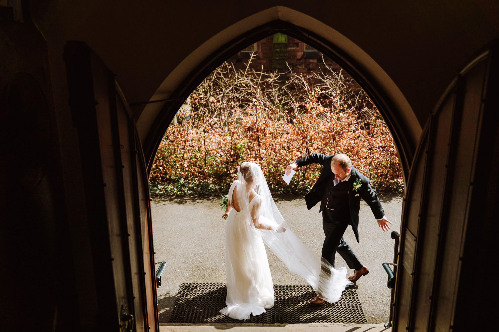 Liverpool Wedding Photographer BO2018 (1 of 1)-26