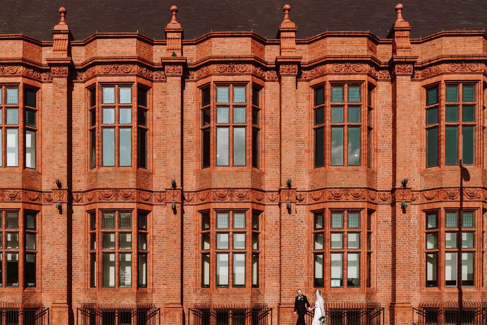 Liverpool Wedding Photographer BO2018 (1 of 1)-30