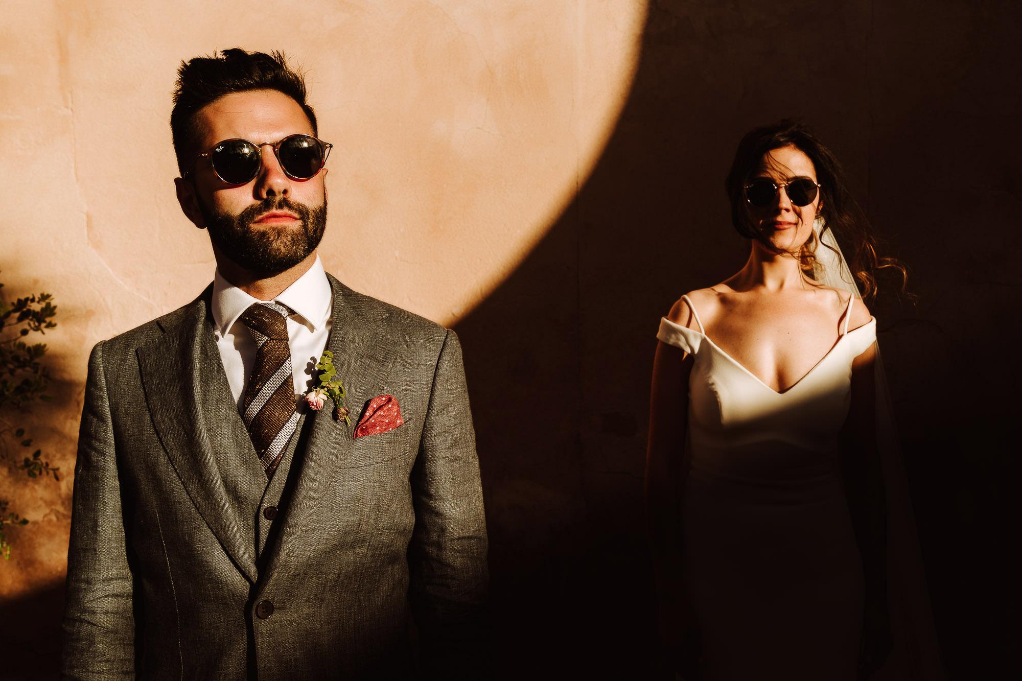 Liverpool Wedding Photographer BO2018 (1 of 1)-43